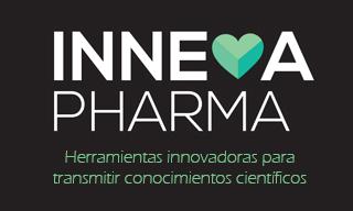 Inneva Pharma Novática 239