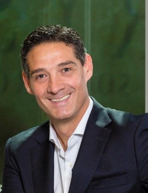 Novatica 240: Tecnología en las aulas. Entrevista Microsoft Oscar Sanz