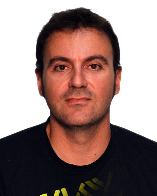 Novática 240: Carlos Granell