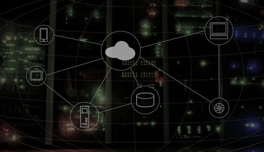 Novática 240: Computación en la nube