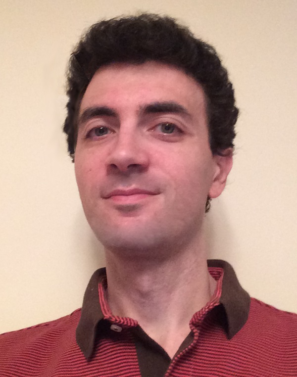 David Bañeres Besora