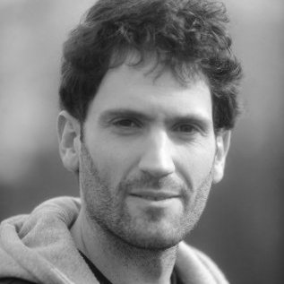 Novática 240: Mikel Labayen
