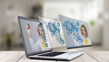 Novatica 240 Tecnología en las aulas Editorial