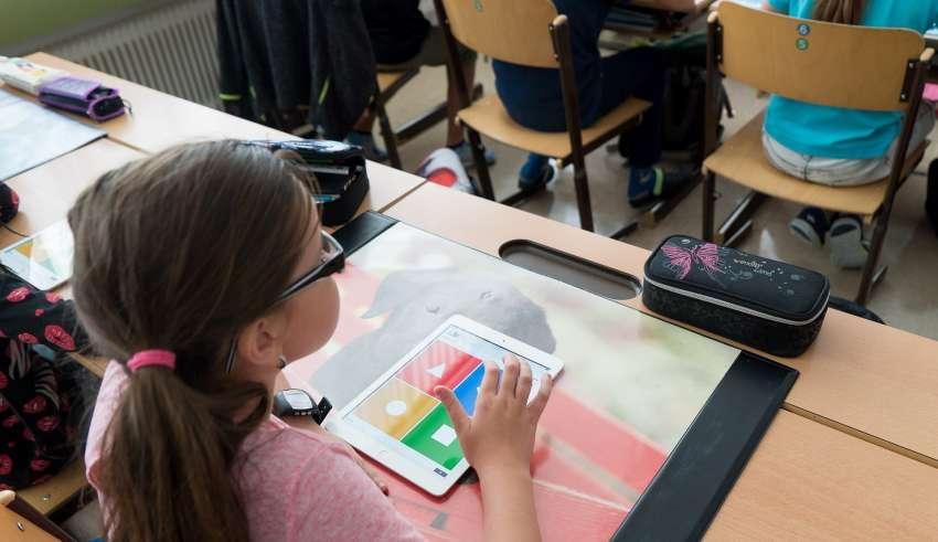 Novática 240 Tecnología en las aulas tendencias gamificación