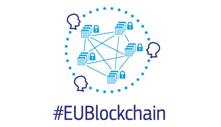 Novatica241_blockchain_Alamillo_2