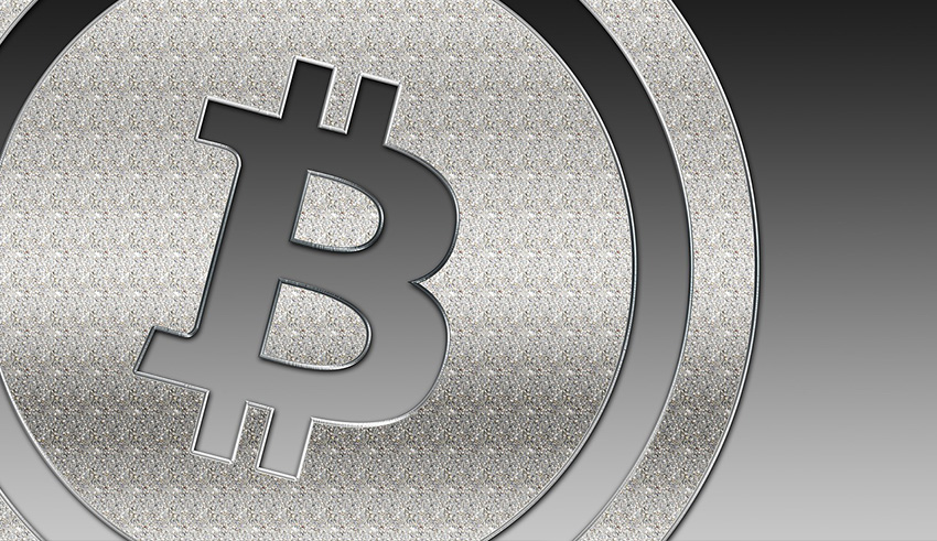 Novatica Monográfico 241 Blockchain