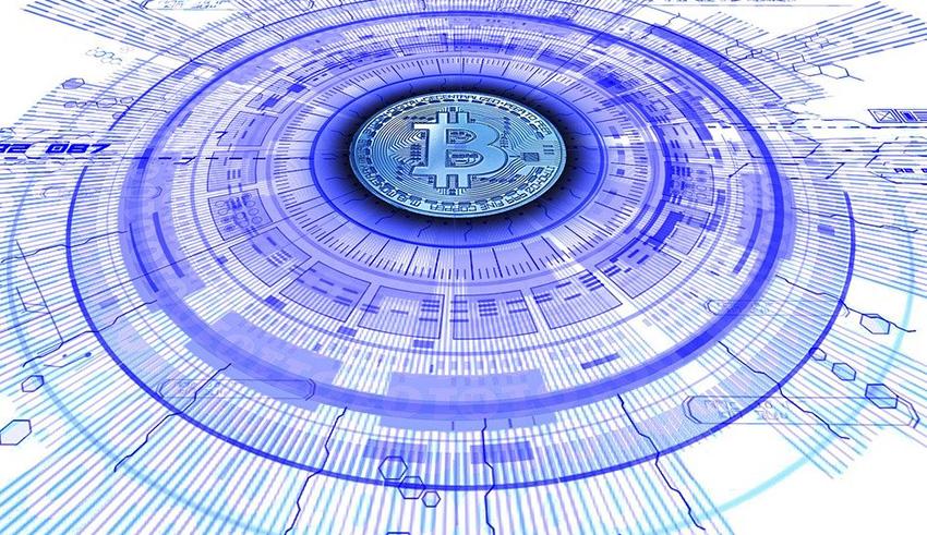Novatica Blockchain 241 Presentación